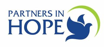 Partners in Hope, Inc.
